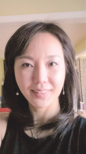 "Minjung Seo is associate professor at SUNY Oswego's department of health promotion and wellness. ""Obviously, the life cycle has been extended. Therefore, people aged 55 today do not feel their age the same as people aged 55 did in 1940,"" she says."