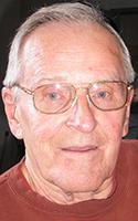 Bob Mieuttunen
