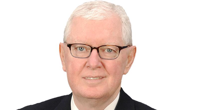 Bill Gooley
