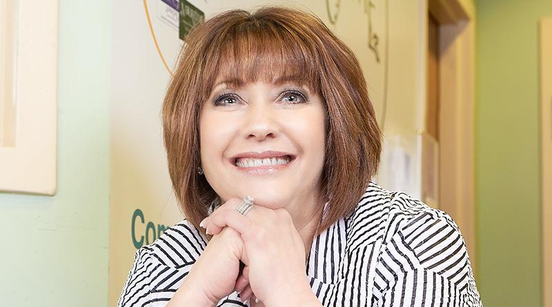 Wendy Meyerson