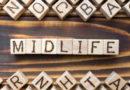 Mid life