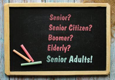 Certain Age
