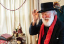 """The performance of """"A Dickens Christmas,"""" has become a holiday tradition in Skaneateles and can draw as many as 5,000 visitors to the area each weekend, according to the Skaneateles Chamber of Commerce. Jim Greene plays the role of Charles Dickens. Photo Credit: Jim Green"""